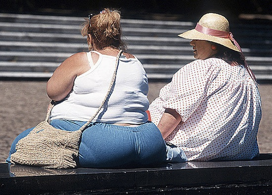 kc-Obese_People