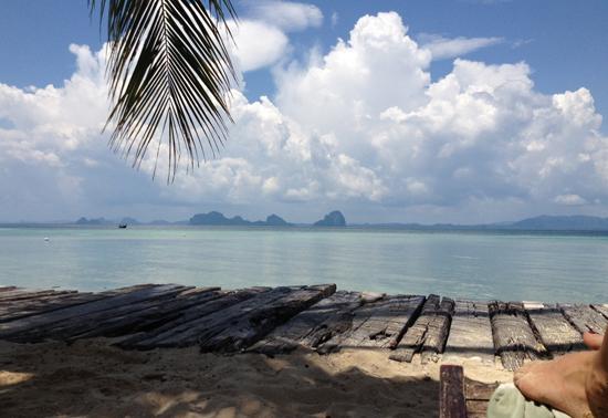 kc-thaimaa