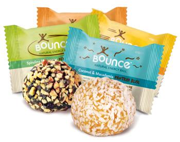bounce_balls
