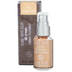terre-doc-bb-cream_250x250