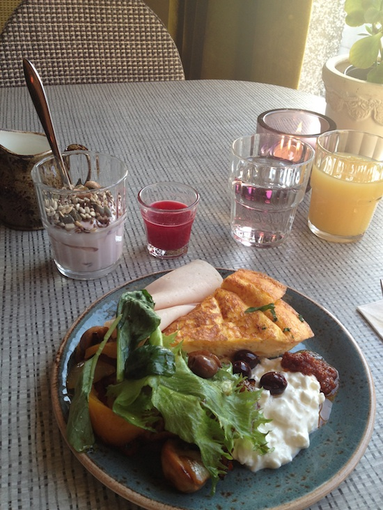 kc-marina.aamupala