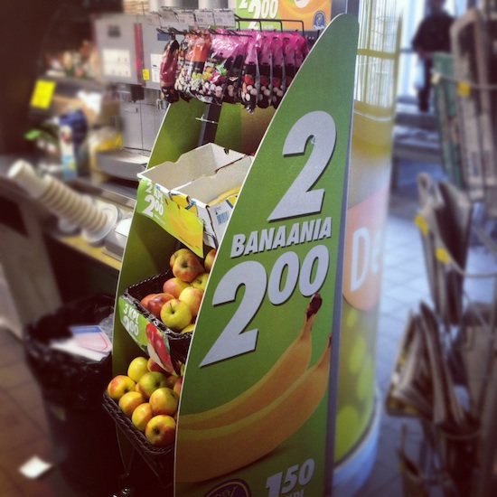 kc-r-kioski.hedelmat