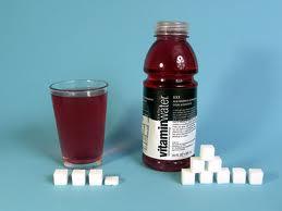vitamin-w