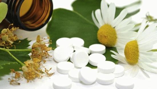 homeopatia-tratamiento2