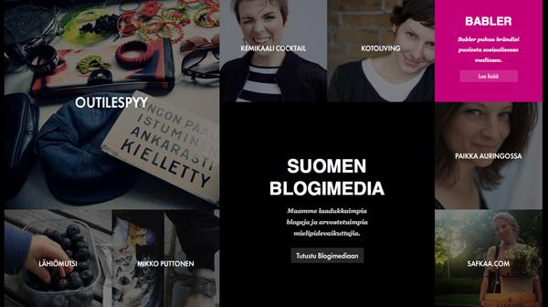 kc-suomenblogimedianosto
