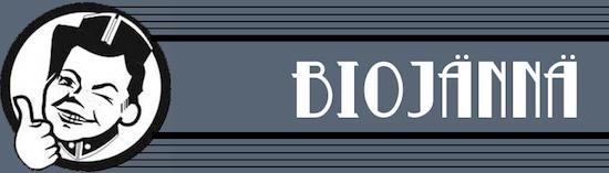 kc-biojanna