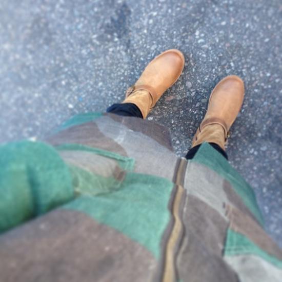 kc-zapato