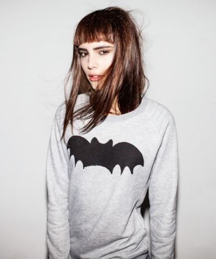 bat_grey.JPG