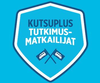 kc-kutsuplus1