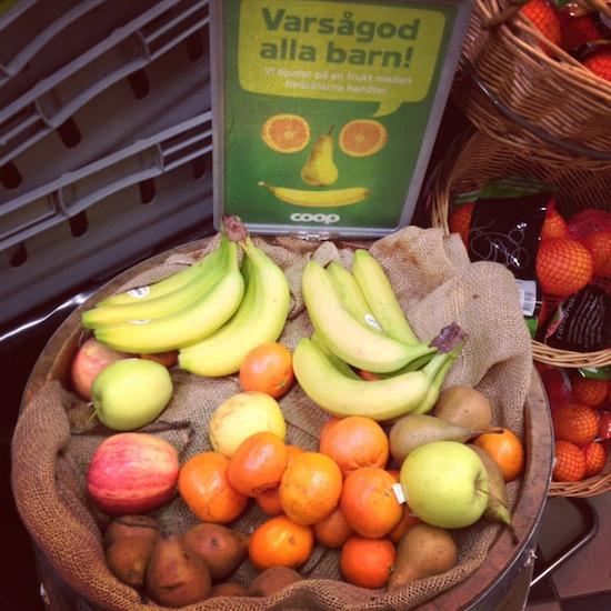 kc-hedelmat