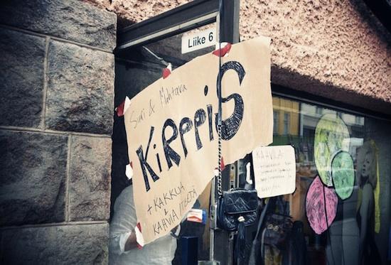 kc-kirppis4