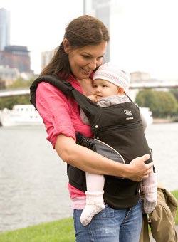 carrier-for-baby-manduca