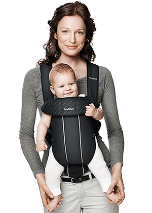 you-can-carry-your-child-facing-outwards-from-five-months-in-the-babybjorn-baby-carrier-original.