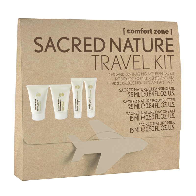 Comfort_Zone_Sacred_Nature_Travel_Kit_1410773098