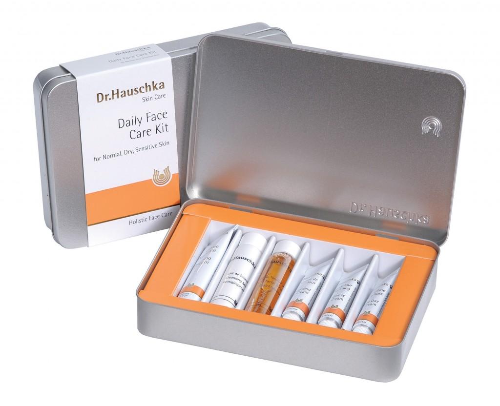 DRH_KITS_daily face care kit