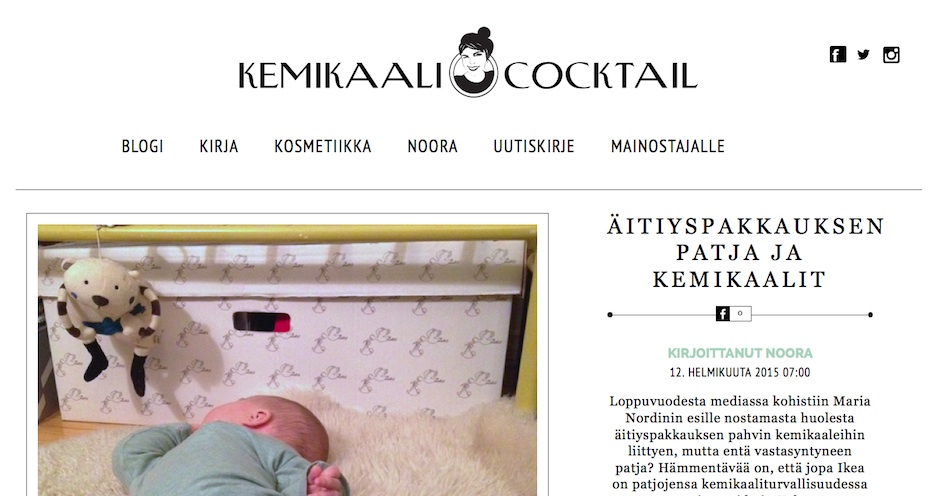 kc-uusi_blogi1