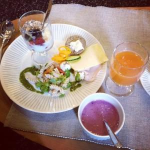 kc-urtekram.aamiainen