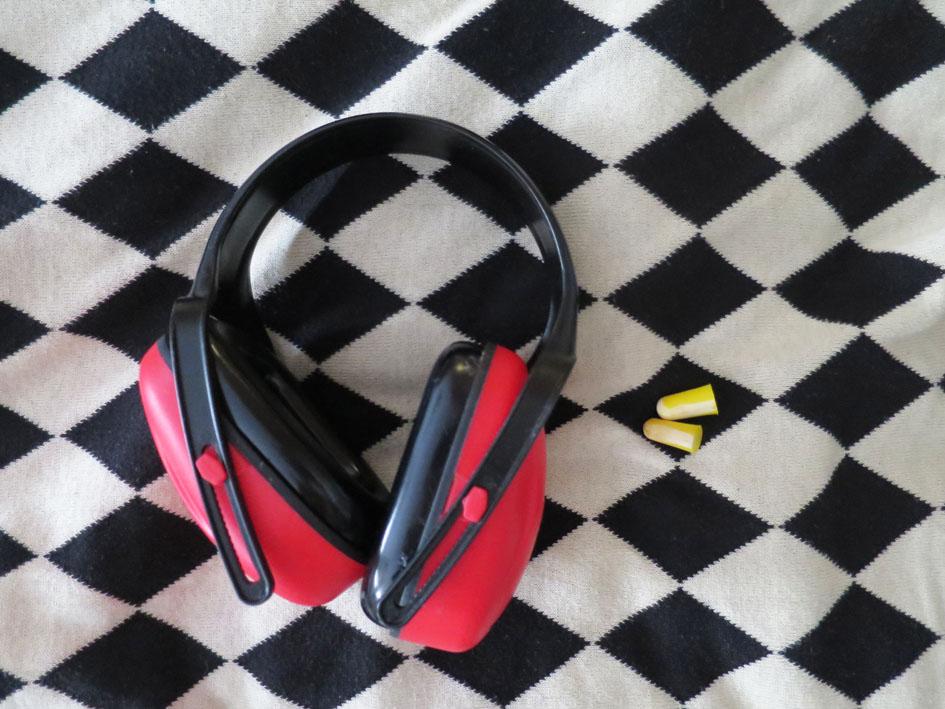 kc-kuulokkeet