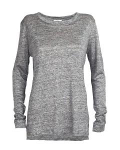 romy-grey-t-shirt_front