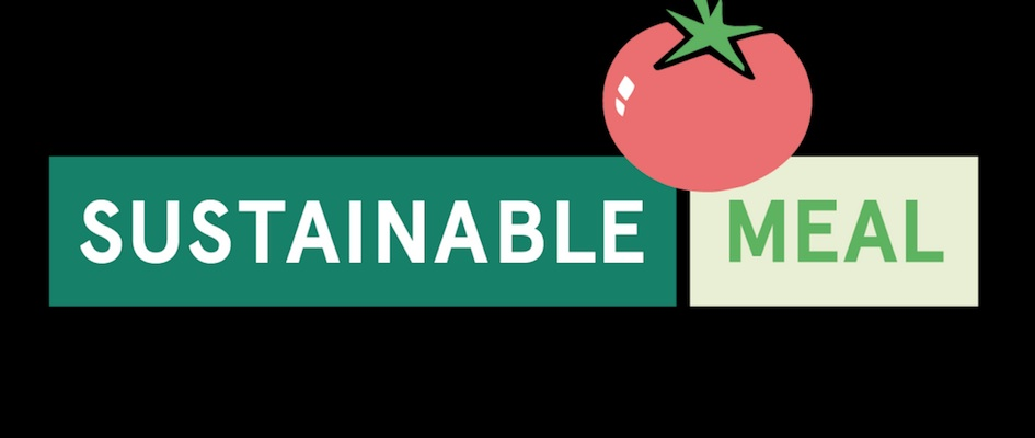 kc-sustainablemeal