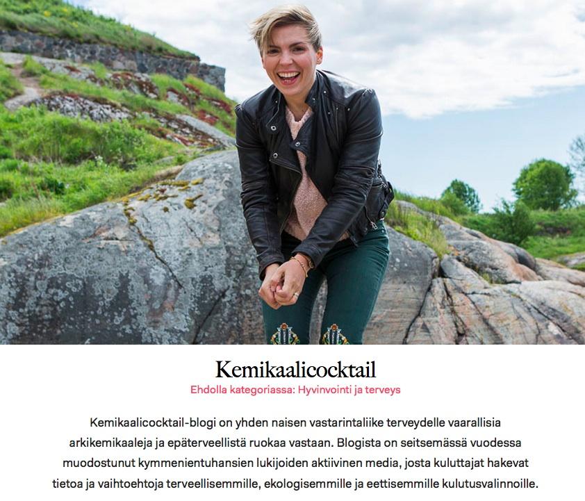 kc-blogiskaba2015