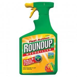 kc-roundup2