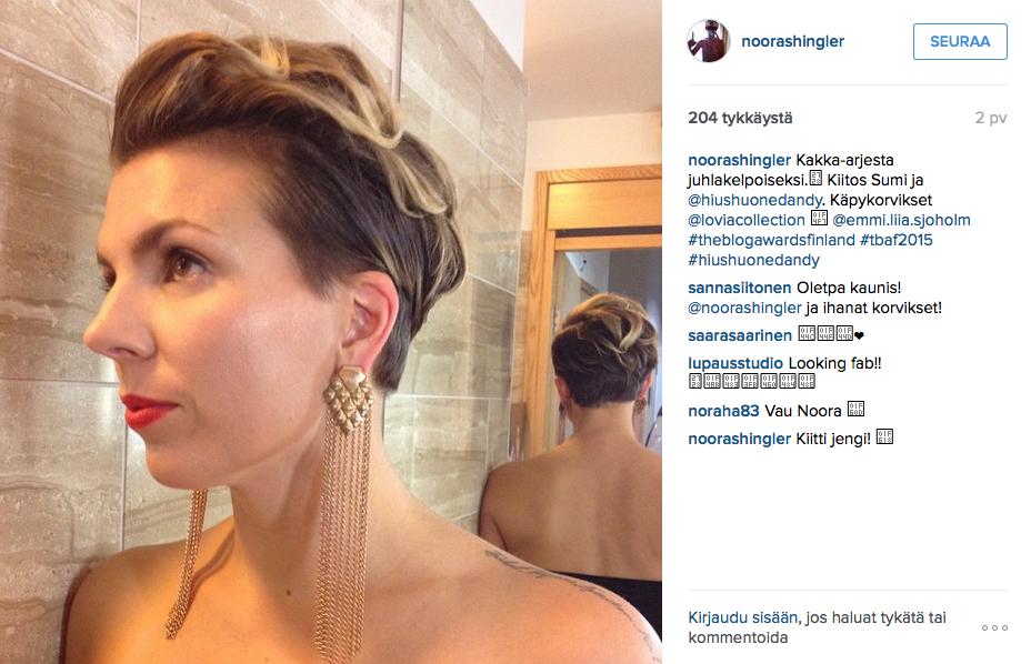 kc-lovia-pihka-earrings