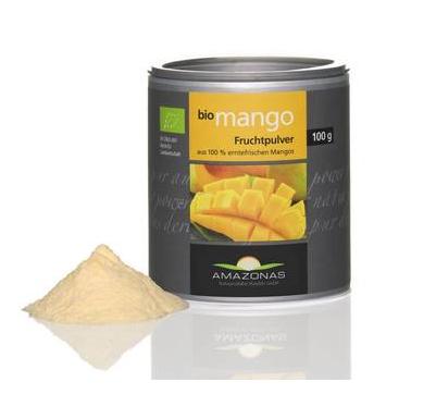 kc-mangojauhe