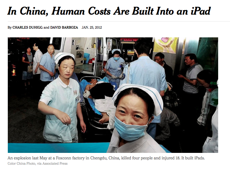 apple.china.nytimes