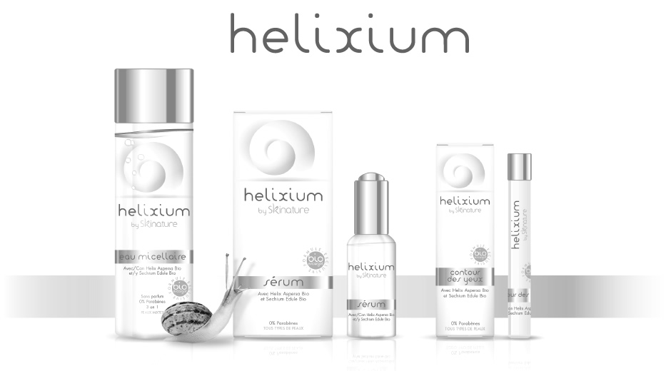 bodeg-helixium