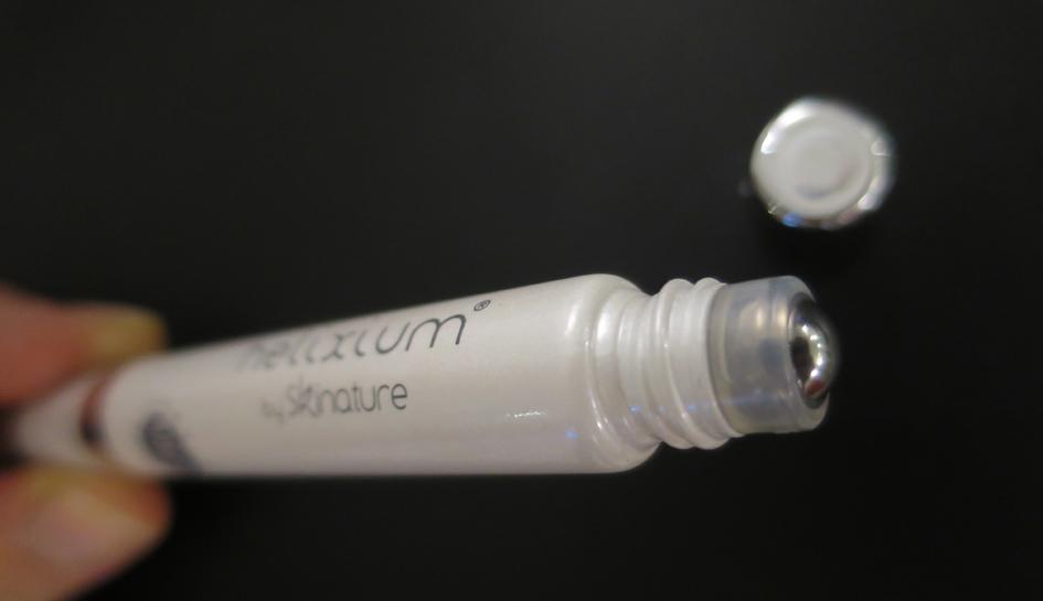 kc-helixium.nosto