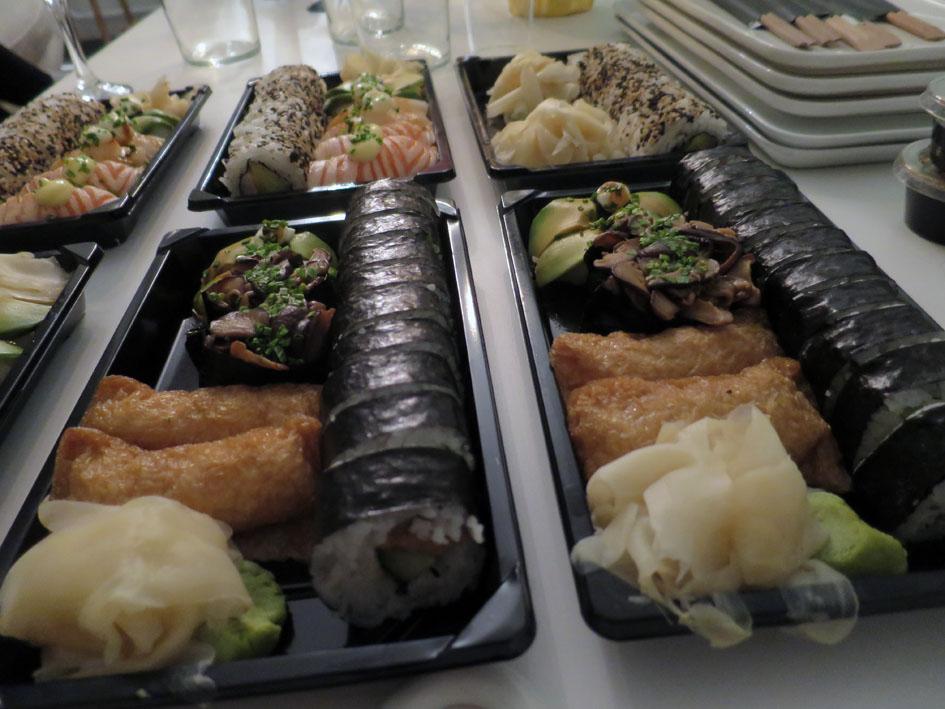 kc-foodora4