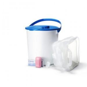 vattenpaket-2013