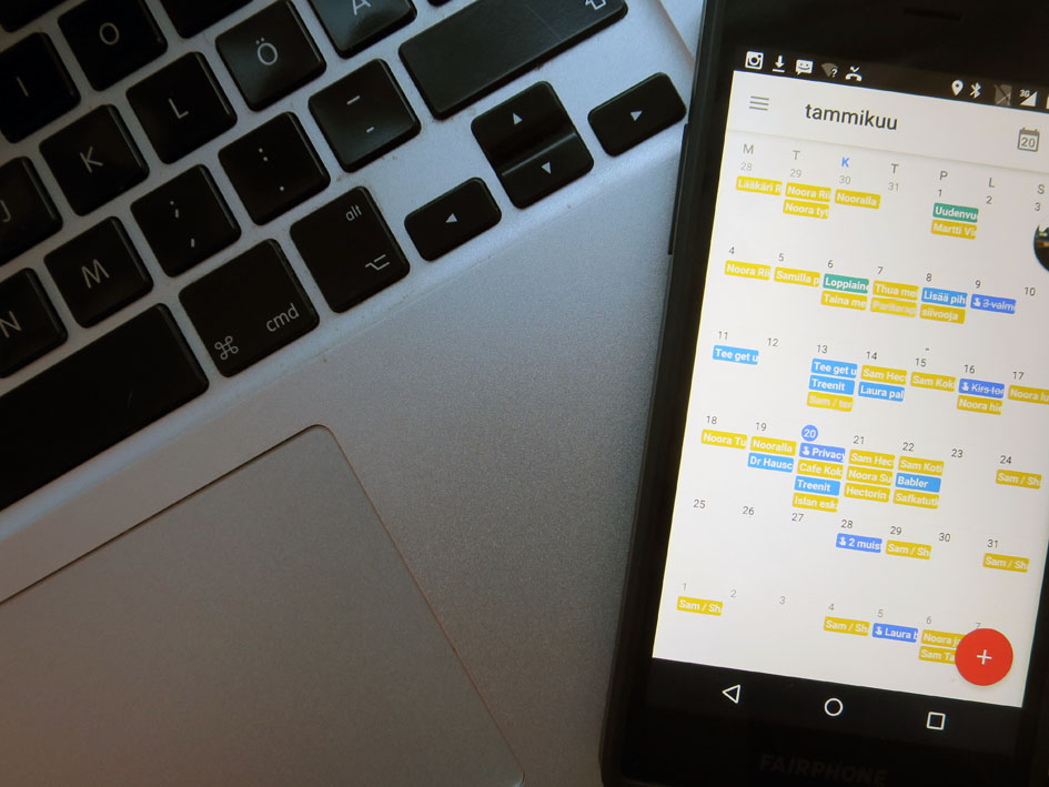 kc-ff.kalenteri