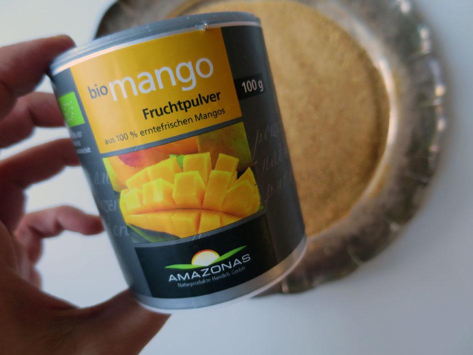 kc-mangojauho2