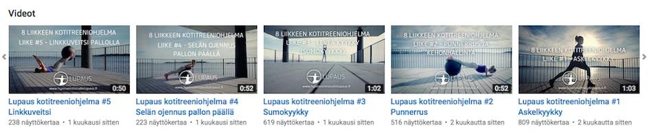 kc-treeni.lupaus