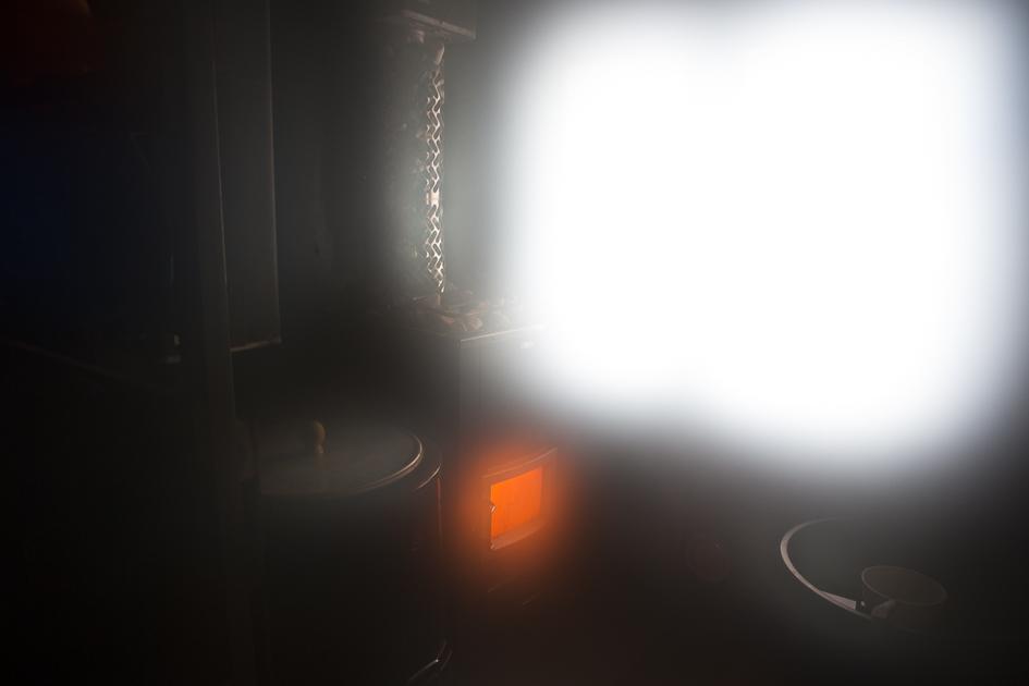 kc-sauna