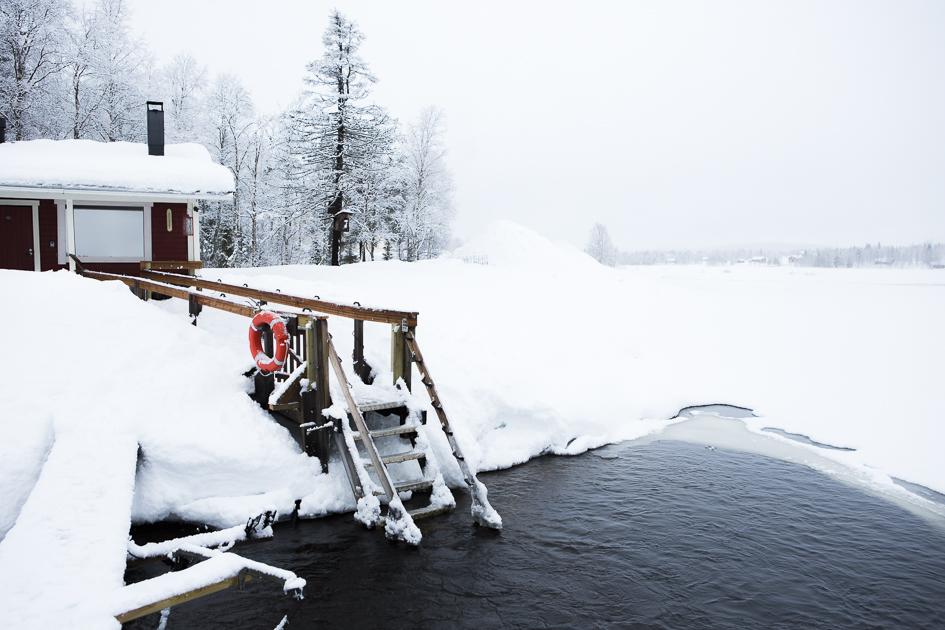 kc-sauna4
