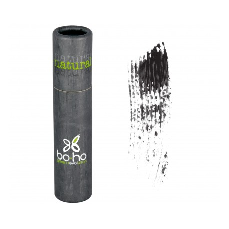 mascara-naturel-01-noir