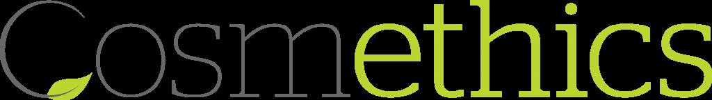 CosmEthics_Logo_Raster_FullColor_300ppi_RGB