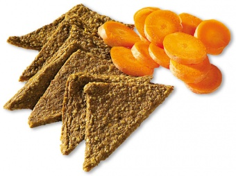 carrot-crackers-1-b2529769