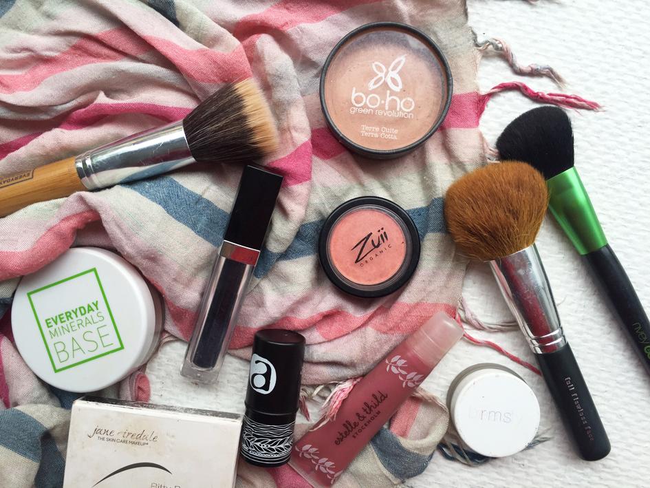kc-kesakosmetiikkaa1
