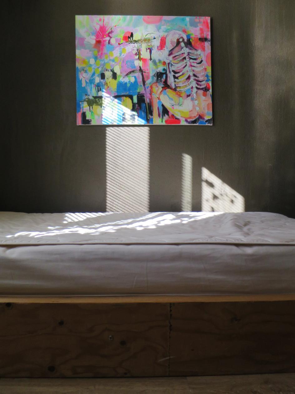 kc-futon4