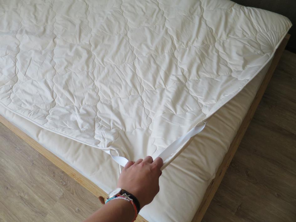 kc-futon5