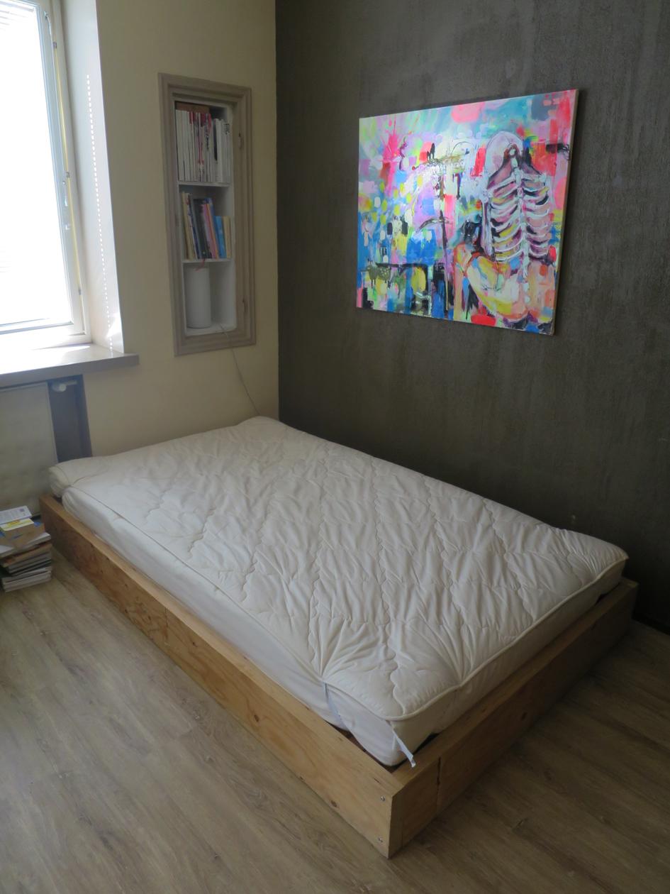 kc-futon8