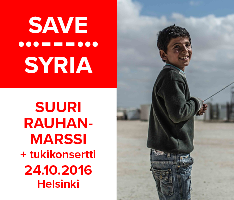 savesyria_mainosbannerit_kuvalla_468x400