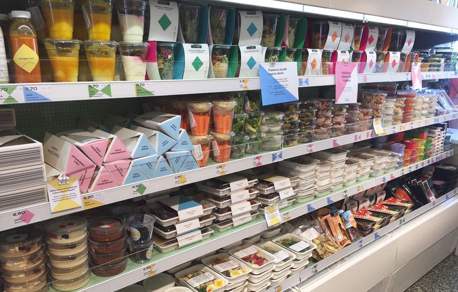 anton&anton, antonantonkioski, kioski, ruoka, terveellinen, ekologinen, eettinen, pikaruoka
