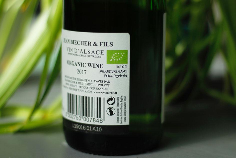 viini, luomuviini, biodynaaminen viini, alkoholi, kuohuviini, vindirekt, natuviini, wine, organic, luomu,