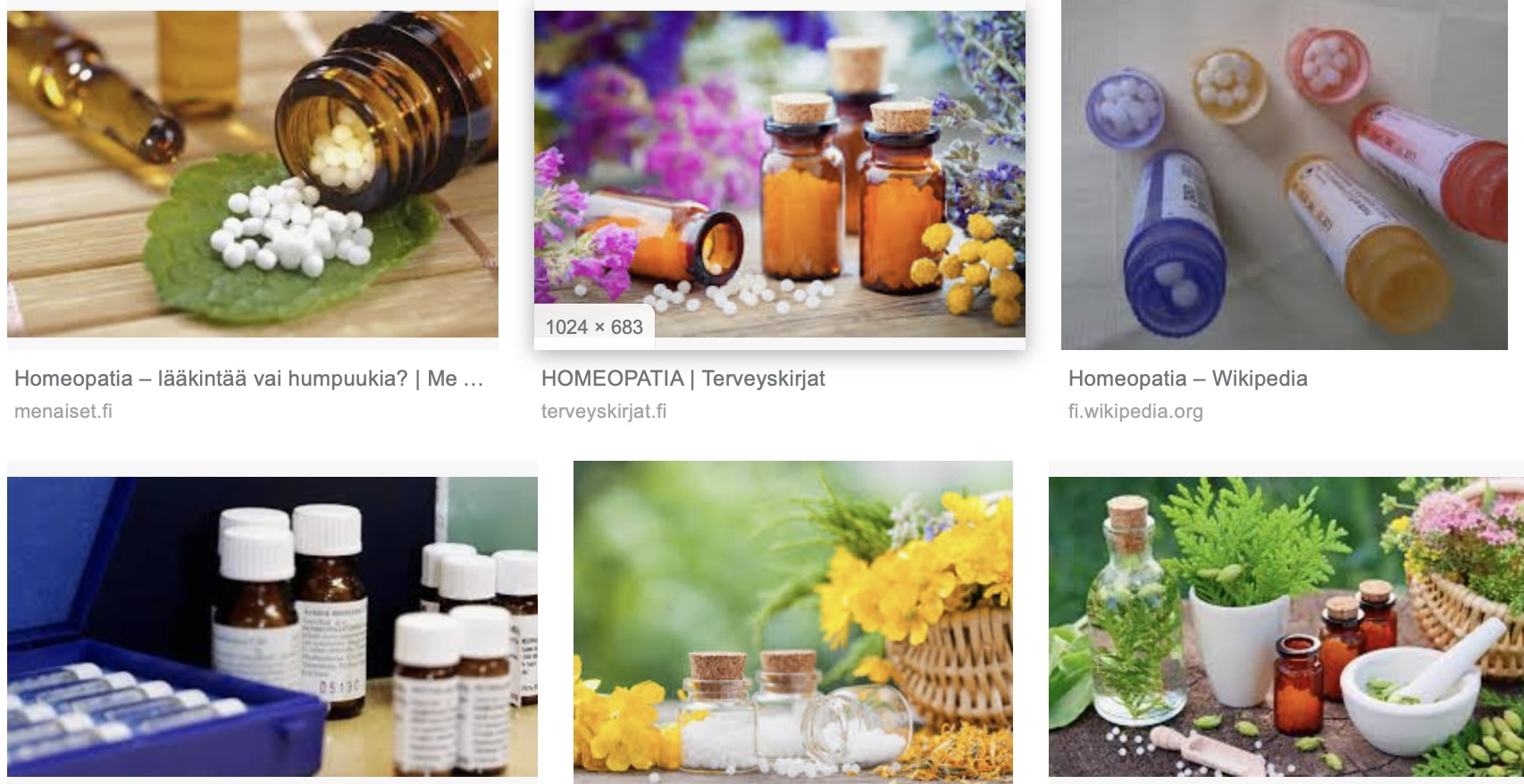 moxaus, ayurveda, akupunktio, luontaishoito, puoskarilaki, homeopatia