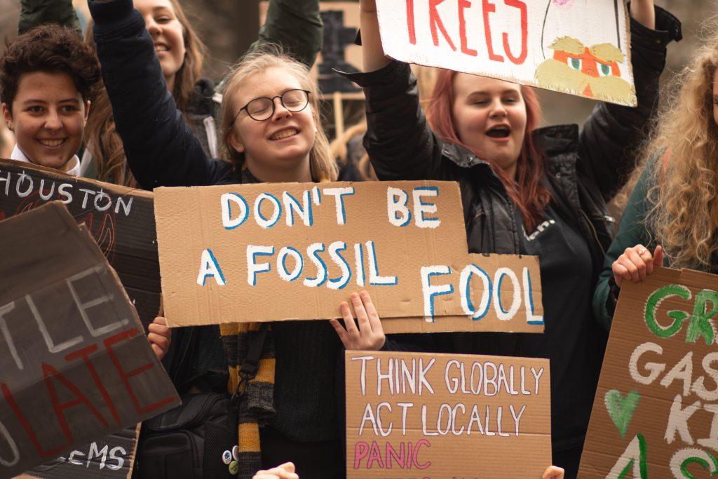 ilmastonmuutos, climate change, pleasure activism, ilmasto, aktivismi, nautinto,